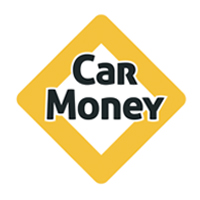 Car money