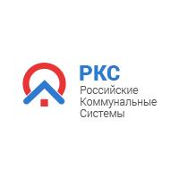 РКС, Российские коммунальные системы