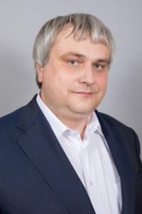 Сергей Смирнов, МИРБИСв