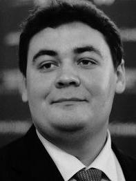 Владимир Козинец