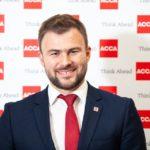 Руслан Голованов