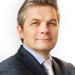 Алексей Яковлев, Taxadvisor
