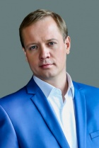 Андрей Зуйков КИАП