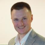 Андрей Веселов, как создать мощный отдел продаж
