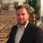 Виталий Новиков, B2B продажи