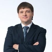 Сергей Березовка