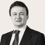Сергей Горохов ФБК Право