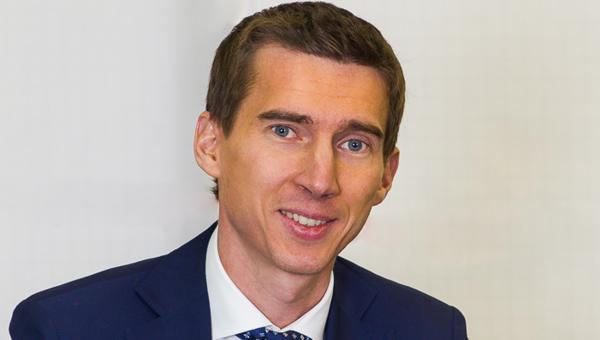 Алексей Порошин