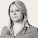Екатерина Голубева, ФБК Право