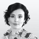 Римма Малинская, советник, Bryan Cave Leighton Paisner (Russia) LLP