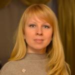 Наталья Наталюк, Правовест Аудит