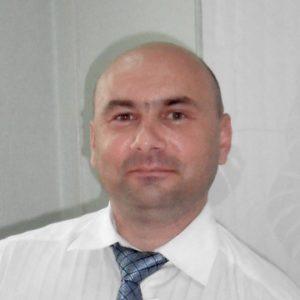 Антон Краснопольский