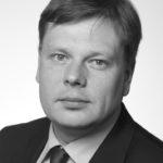 Николай Симоянов